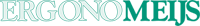 ergonomeijs.nl Logo